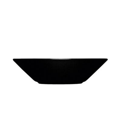 TEEMA Bowl 21 cm, Black