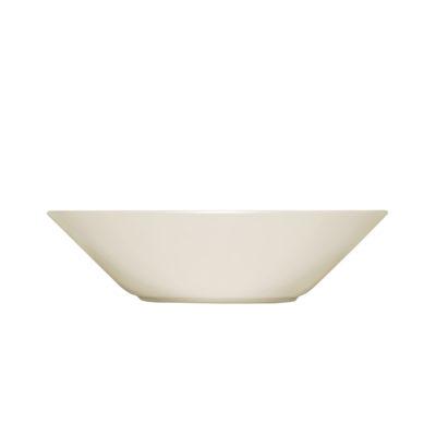 TEEMA Bowl 21 cm, White