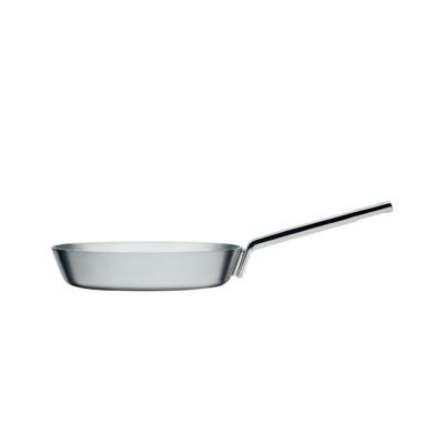 TOOLS Frying Pan 24 cm