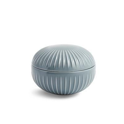 HAMMERSHOI Bonbonniere Marble