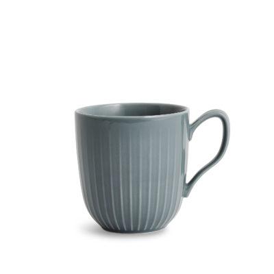HAMMERSHOI Mug Marble