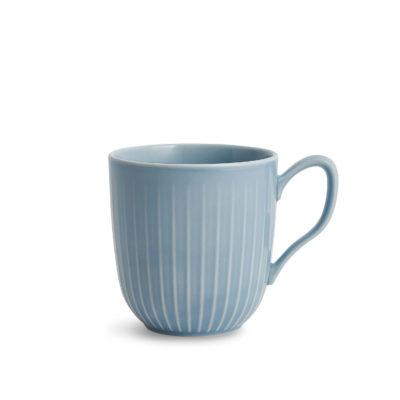 HAMMERSHOI Mug Sky