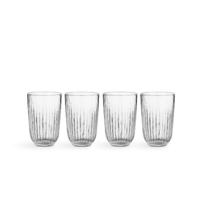 HAMMERSHOI Tumbler Set of 4