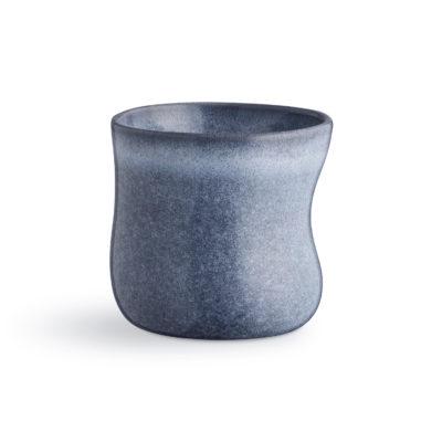 MANO Cup Blue Grey