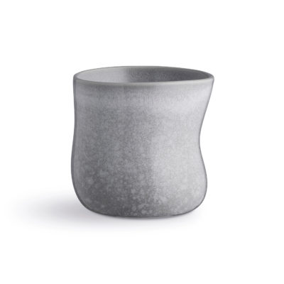 MANO Cup Light Grey