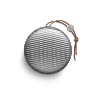 BEOPLAY A1 Speaker, Natural