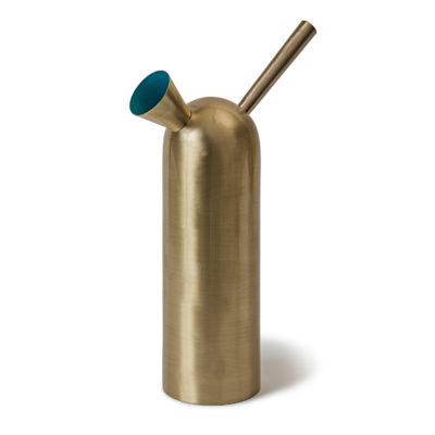 SVANTE, Brass