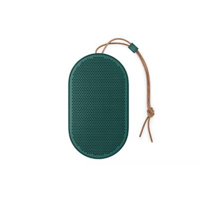 BEOPLAY P2 Speaker, Teal