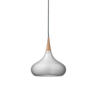 ORIENT Pendant Lamp P1, Aluminium