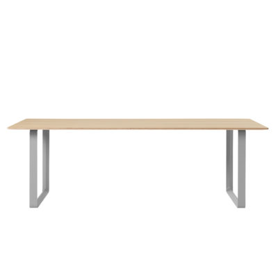 70_70 Table, Large
