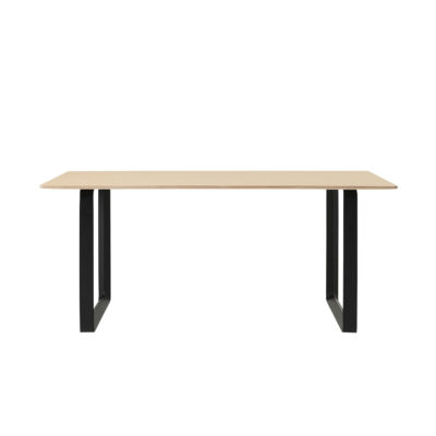 70_70 Table, Small