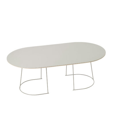 AIRY Coffee Table, Large