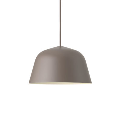 AMBIT Small, Taupe