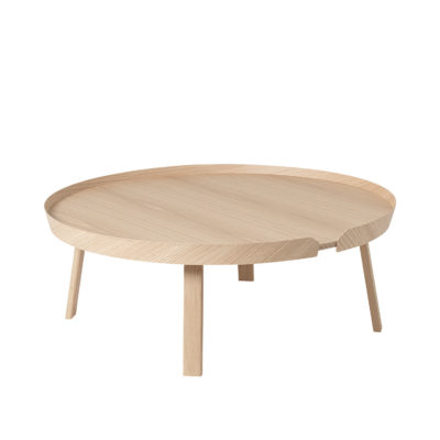AROUND Coffee Table, XLarge