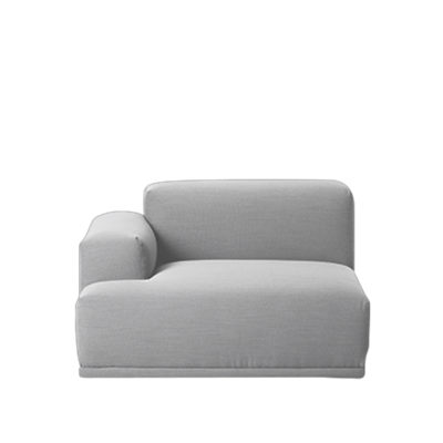 CONNECT Sofa – Module A