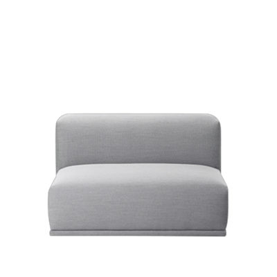 CONNECT Sofa – Module C
