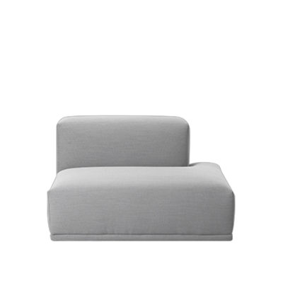 CONNECT Sofa – Module G