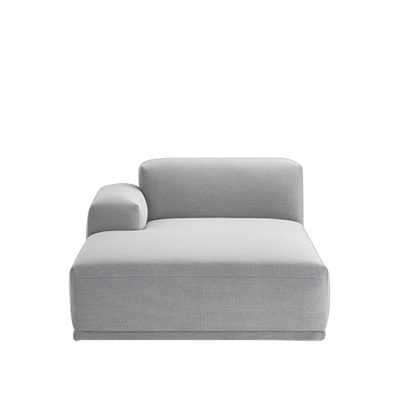CONNECT Sofa – Module J