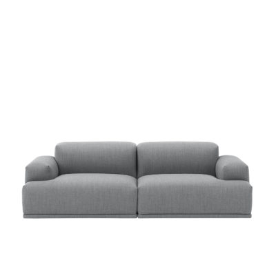 CONNECT Sofa, 2-Seater