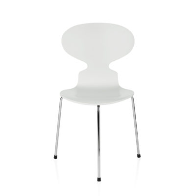ANT™ 3100 Chair, Full Lacquer