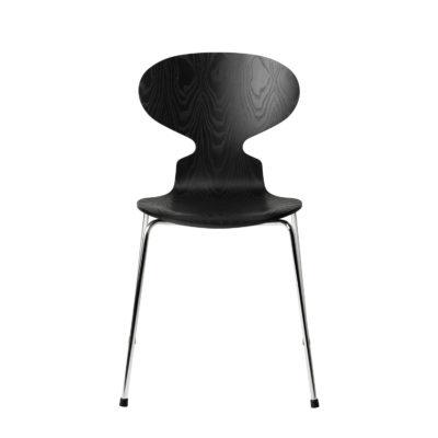 ANT™ 3101 Chair, Coloured Ash