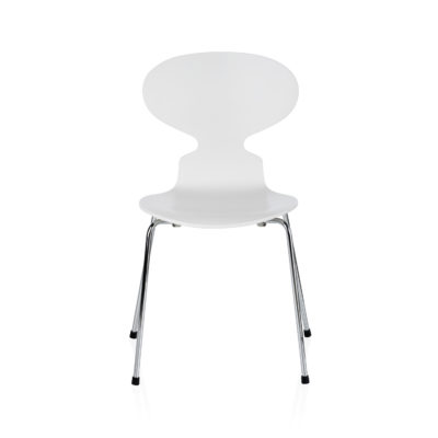ANT™ 3101 Chair, Full Lacquer