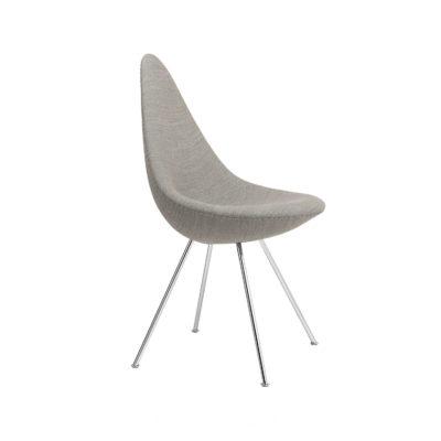 DROP™ 3110 Chair