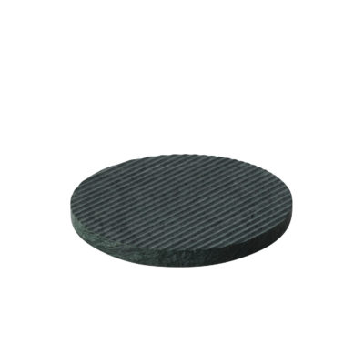 GROOVE Trivet Large, Green