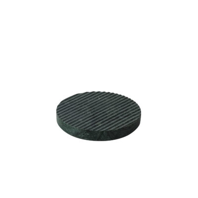 GROOVE Trivet Small, Green
