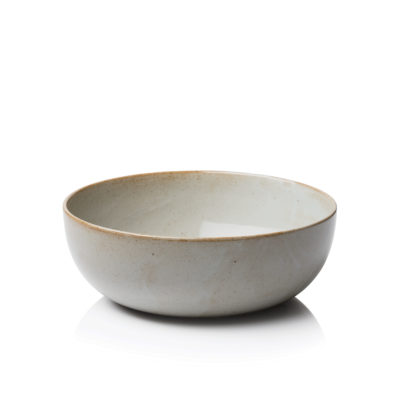 EARTHENWARE, Bowl