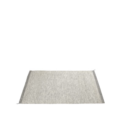 PLY RUG, Off White