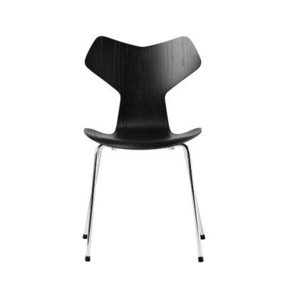 GRAND PRIX™ 3130 Chair, Coloured Ash