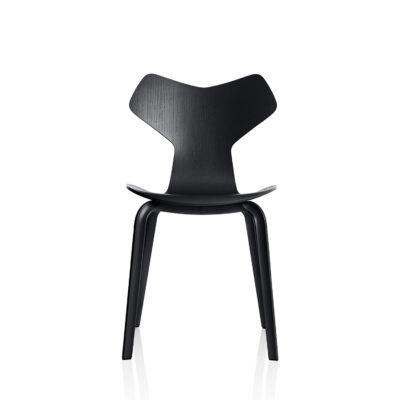 GRAND PRIX™ 4130 Chair, Coloured Ash
