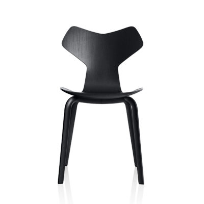 GRAND PRIX™ 4130 Chair, Coloured Ash