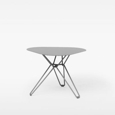 TIO Dining Table Triangular