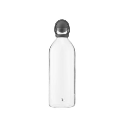 COOLI IT Carafe, Grey