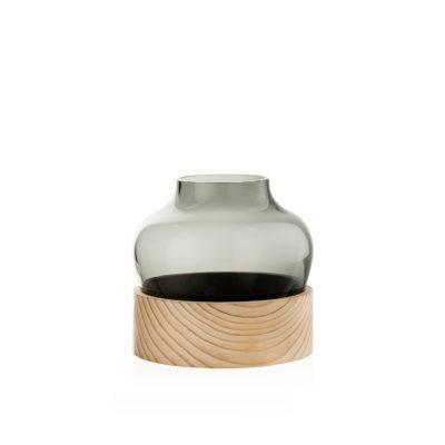 JAIME HAYON, Low Vase