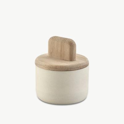 PADDLE Jar
