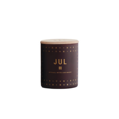JUL Scented Candle