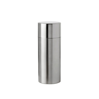 COCKTAIL SHAKER 0,75l