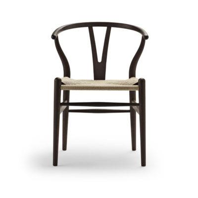 CH24 WISHBONE Chair, Limited Edition
