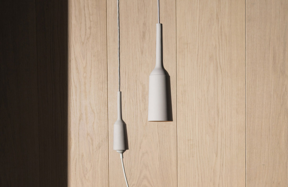 DOUWES Lamp