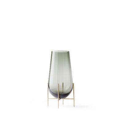 ECHASSE Vase, Small