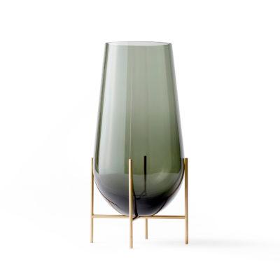 ECHASSE Vase, Large