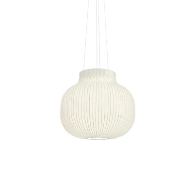 STRAND Pendant Lamp, Closed Ø60