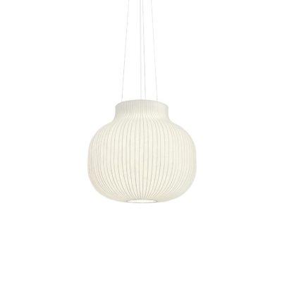 STRAND Pendant Lamp, Closed Ø60
