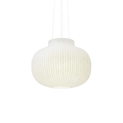 STRAND Pendant Lamp, Closed Ø80
