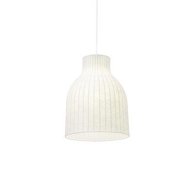 STRAND Pendant Lamp, Open Ø40
