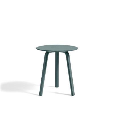 BELLA Coffee Table Ø45