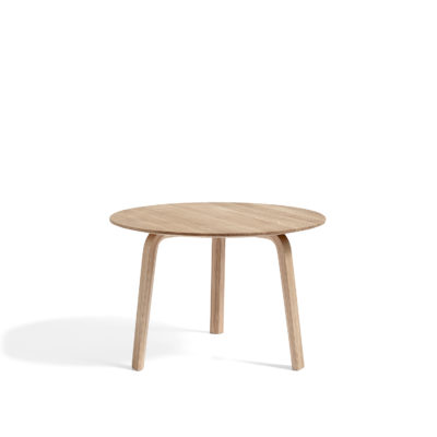 BELLA Coffee Table Ø60
